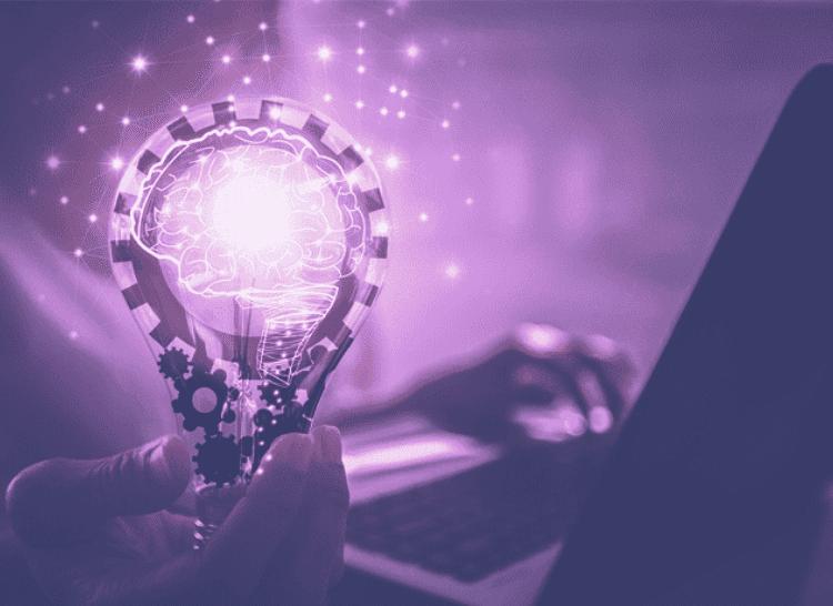 Especialista revela 6 competências para surfar na transformação digital