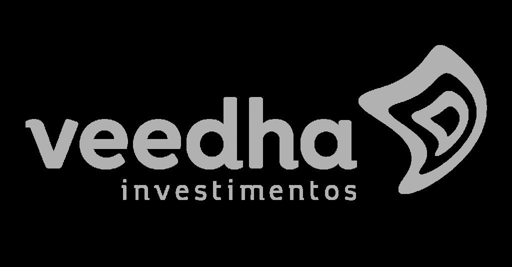 Veedha logo